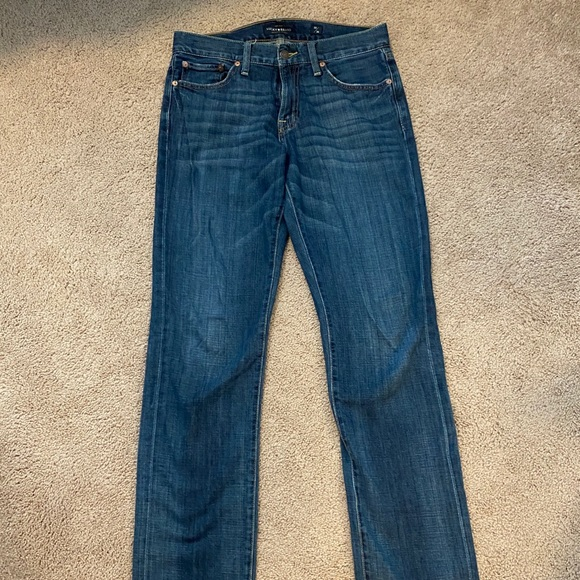 Lucky Brand Other - Lucky Brand 30/34 Jeans
